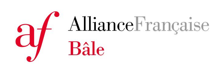 Alliance Française de Bâle