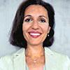 Mirella Lonardo