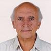 Richard Mansour