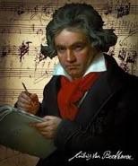 Concert-Lecture: Beethoven, un génie passionné