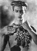 Vaslav Nijinski, une âme en exil
