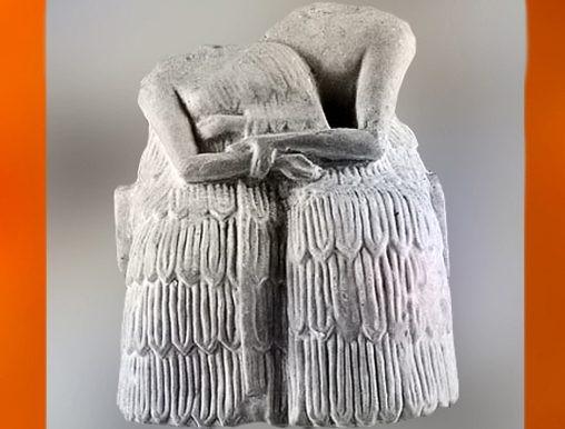 Émotions plurielles. Peut-on comprendre les émotions dans les cultures de Mésopotamie ancienne ?