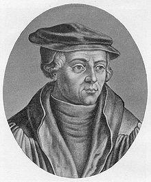 Erasme de Rotterdam et Beatus Rhenanus de Sélestat : une amitié rhénane