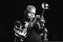Le jazz: conférence-débat-film documentaire