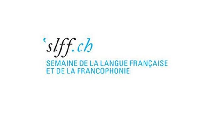 Semaine de la Langue Française et de la Francophonie