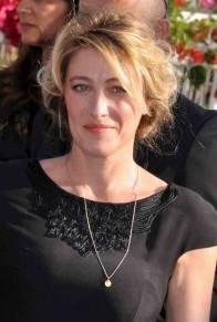 Hommage à Valeria Bruni Tedeschi au Stadtkino
